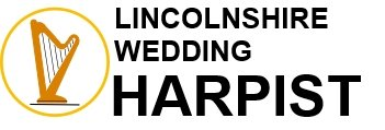 Lincolnshire Wedding Harpist